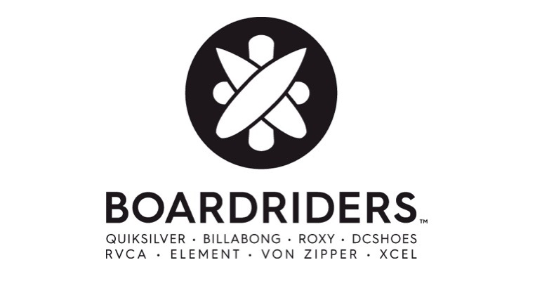 Boardriders logo resized