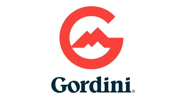 Gordini logo resized