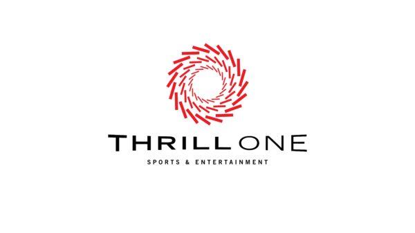 Thrillonelogowhite