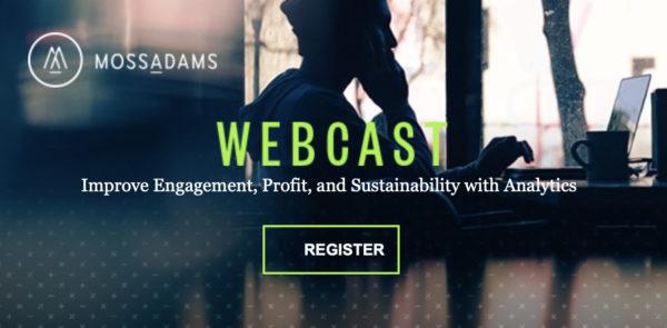 Moss Adams Webcast Image